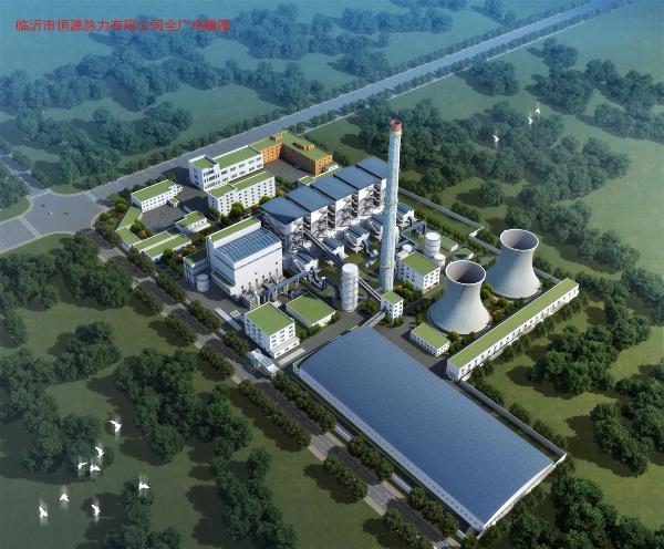 绿化韦德国际热力全厂鸟瞰图08.18_看图王(1).jpg